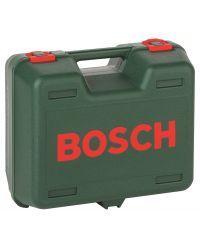Bosch 2605438508 Kunststof koffer - 400 x 235 x 335mm