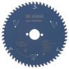 Bosch 2608644102 Expert Cirkelzaagblad - 190 x 30 x 56T - Aluminium