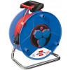 Brennenstuhl 1209920 Garant Bretec IP 44 kabelhaspel - AT-N05V3V3-F 3G1,5 - 25m