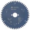 Bosch 2608644049 Expert Cirkelzaagblad - 190 x 30 x 48T - Hout