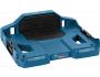 Bosch 1600A00DN0 230V Li-Ion Wireless Charging oplaadstation voor in de L-Boxx