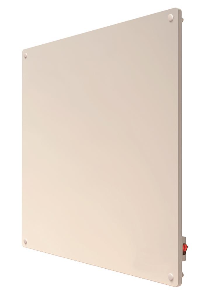 Afbeelding van Econo Heat 0603 Verwarmingspaneel 400W 10 x 600 600mm
