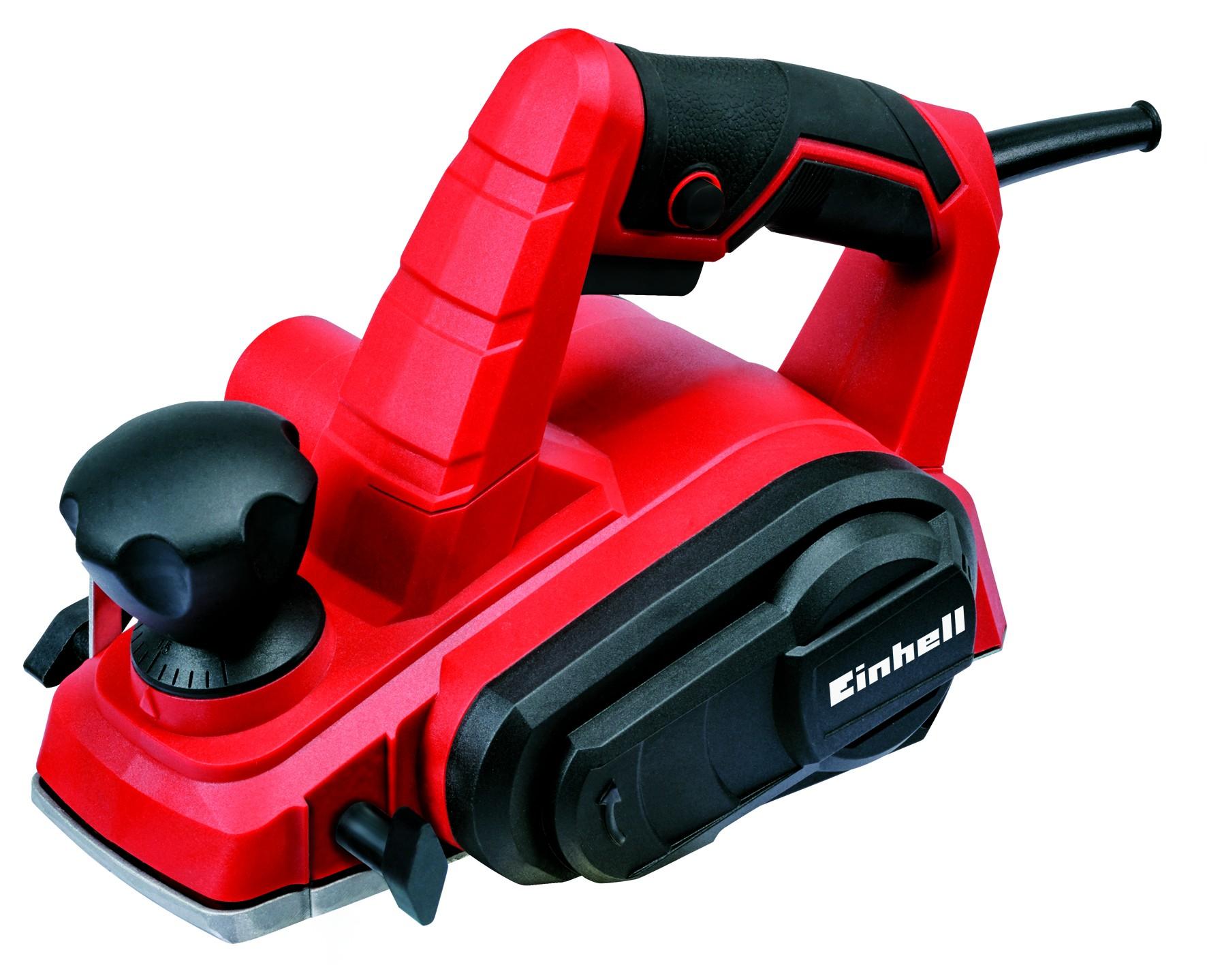- Einhell TC - PL 750 Schaafmachine - 750W - 82 x 2mm