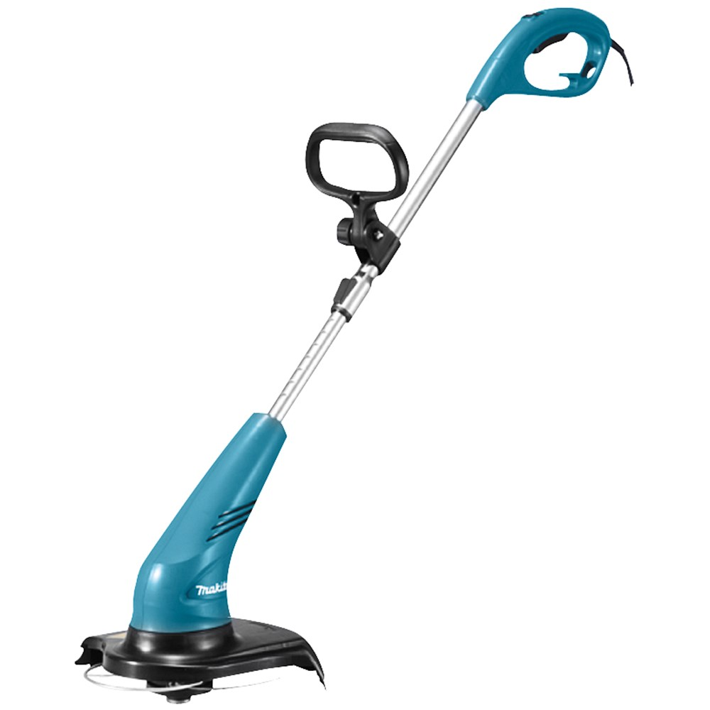 Makita UR3000 Grastrimmer - D - greep