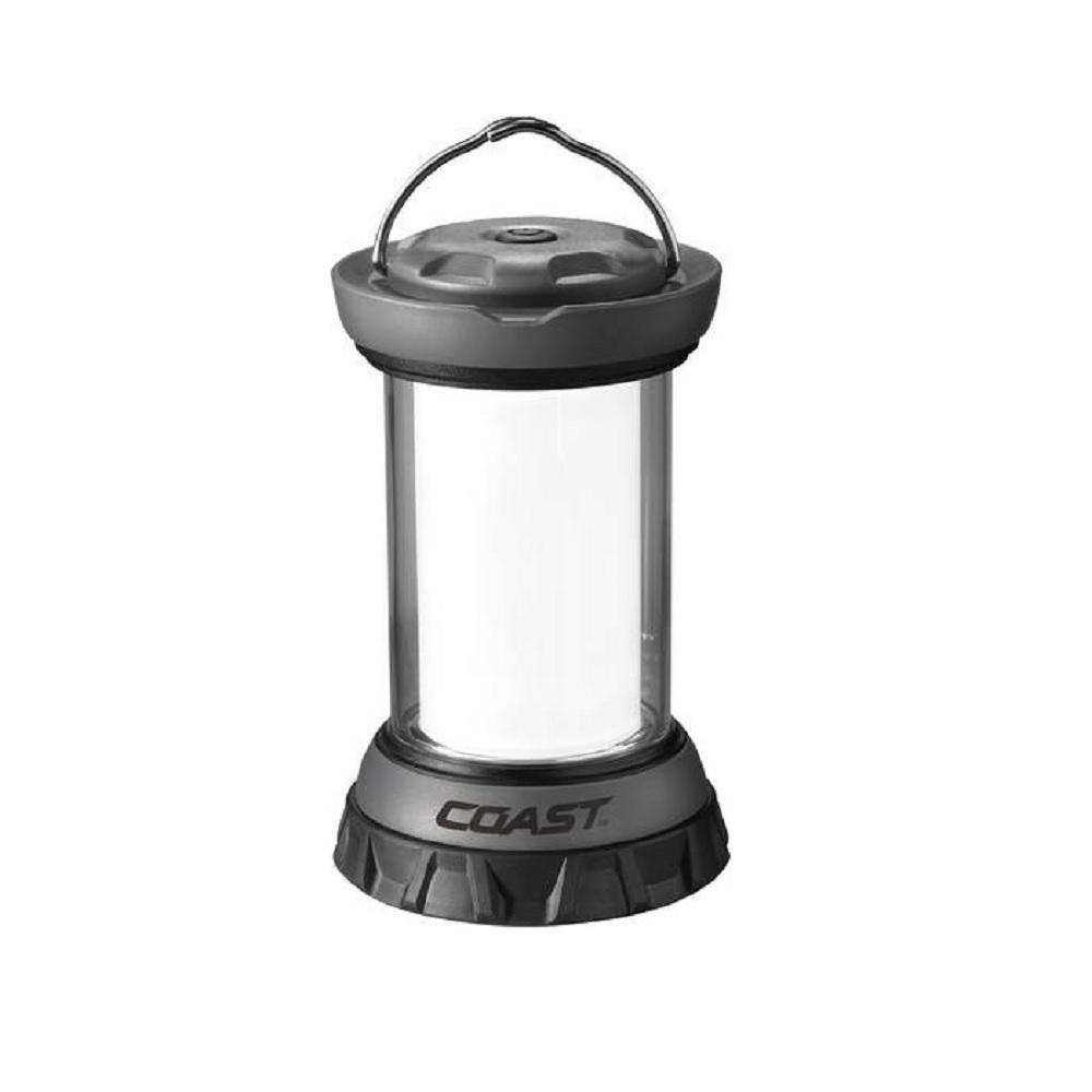 Afbeelding van Coast EAL12 Werklamp LED 100 x 156mm 168Lm