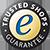 Trustedshops logo