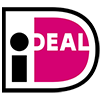 ideal logo
