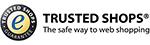Keuringmerk Trustedshops