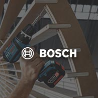 bosch visual