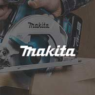 makita visual