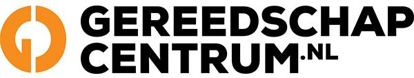 Gereedschapcentrum.nl logo